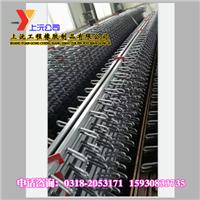 RG型伸缩缝批发,公路桥梁专用 15930833735