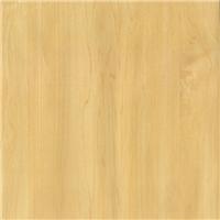 20mm厚黑胡桃多层实木复合地板每平米价格