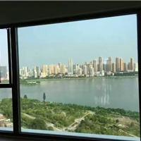 武汉地区专业的中空玻璃供应商