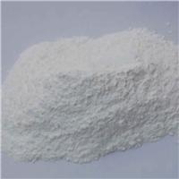 滑石粉 滑石块 陶瓷滑石粉