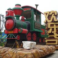 上海零爵雕塑建筑微景观制作玻璃钢雕塑