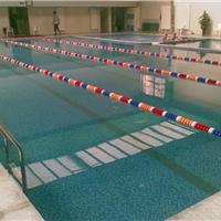 北京恒松园游泳馆