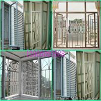 保山焊接铝窗花生产厂家