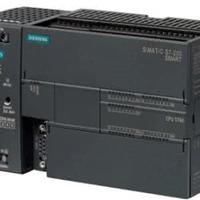 6ES7288-1SR30-0AA0西门子S7-200SMARTCPU模块