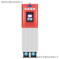 BTTYD146-B模芯干燥机通用无热机型