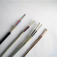 KX-GA-YJVRP热电偶用补偿导线电缆