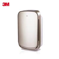 3M空气净化器--KJEA4188