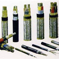 JHYTPQ85/SC电缆4*2*0.5mm2