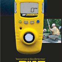 GAXT一氧化碳检测仪