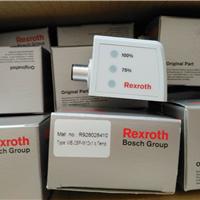 WE-2SP-M12X1订货号R928028410带灯差压开关传感器