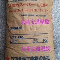 E4008L E5008L LCP 40GF防火