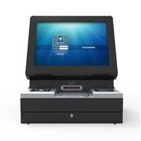 门卫记录设备/访客厂家直供 /联保/免费上门安装