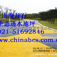 供应呼和浩特透水混凝土保护剂/彩色地坪着色剂