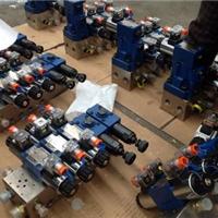 华德电磁阀-北京华德液压电磁阀 华德液压阀