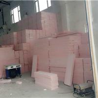 聚苯板防火A级真金板改性复合苯板岩棉
