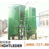 上海冶金化工废水处理设备报价 莱特莱德