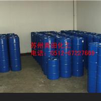 苏州青田化工消泡型润湿剂