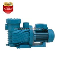 AQUA/爱克泳池水泵游泳池设备过滤/循环/吸污水泵 AP系列