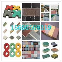 山东淄博陶土砖
