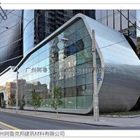 贵州铝单板(铝塑板)