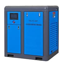 格瑞克永磁节能变频空气压缩机