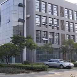武汉福禄凯电气发展有限公司