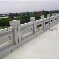 东记厂家直销水泥仿石栏杆