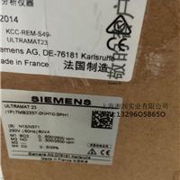 德国直销7MB2335-0PE00-3AA1氮氧化物分析仪价格