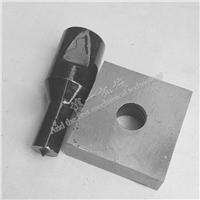 冲剪机冲头 Q35Y-20液压联合冲剪机