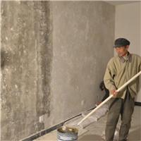 高铁混凝土防水、防油、防污保护剂