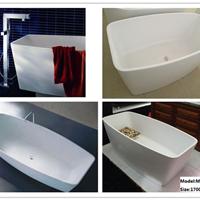 浴缸生产加工订制