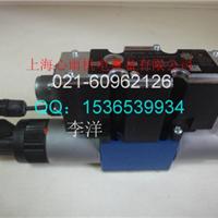 供应4WREE6E32-2X/G24K31/A1V