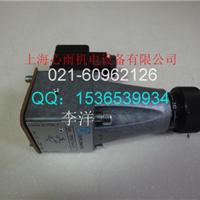 供应PSP2/21N-K1-K迪普马压力继电器