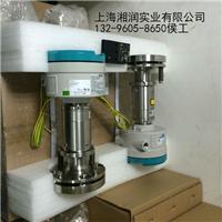 LDS6激光分析仪7MB6122-0WG13-1GB1低价销售