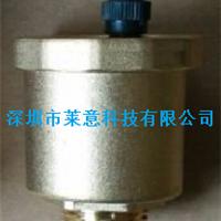 深圳市自动排气阀铜排气阀的价格