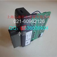 供应D2-09B-1光洋koyo光洋DL-205系统PLC
