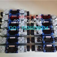 供应4WE10EA33/CW230N9K4力士乐电磁换向阀