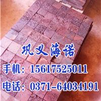 乌鲁木齐火山岩板材生产厂家