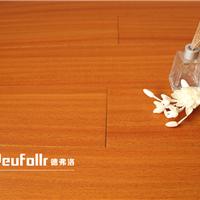 圆盘豆F3热能养生地板