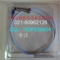 供应330780-90-00美国本特利前置器