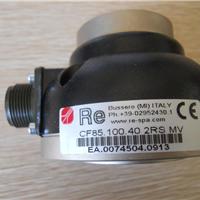中国总销售意大利RE张力传感器