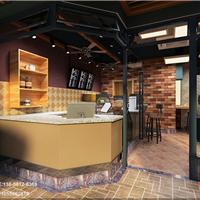 ��逍∥菘Х忍�-成都专业特色咖啡厅设计公司