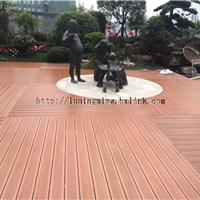 江苏重竹地板、南京户外竹木地板、高耐竹地板