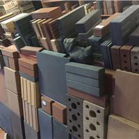 湖南透水砖、透水砖价格