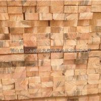阳江建筑木方厂家,出售各种规格的木方\方条