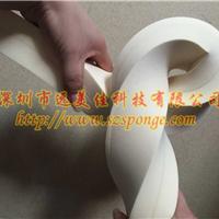 定PVC软海绵厂家 软塑胶不变形泡棉批发 找我
