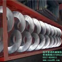 供应双轴螺旋输送机冶金、建材、化工厂专用