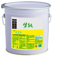 冷涂锌油漆 96%锌含量 耐盐雾3000h