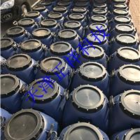 提高回弹强度Z2混凝土增强剂,供应增强剂母液方便运输