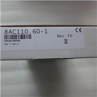 贝加莱模块X20D09322 原装正品现货供应